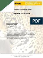 CARTA DE ACEPTACION 2018 UPN.docx