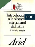 im Introducción a la sintaxis estructural.pdf