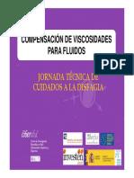 Compensación.pdf