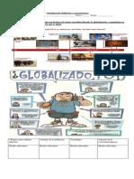 Guia Globalizacion 2018