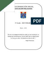 PROGRAMACIÓN-ANUAL-2019-3º-AÑO-DIVINO-MAESTRO oficial.docx