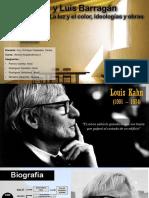 Louis Kahn y Luis Barragán.pdf