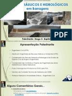 RISCOS HIDRÁULICOS E HIDROLÓGICOS_final_R1.pdf