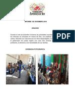 INFORME  DE DICIEMBRE 2018  DE TODAS finallllll FINALLLLFFFFFFFFFFFFFFFFF.docx