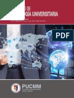 Cuaderno de Pedagogía Universitaria no. 36.pdf