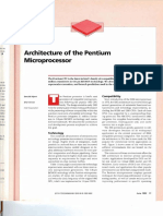 ArchitectureofthePentiummicroprocessor (1).pdf