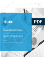 folleto-IBS-gestion-opt.pdf