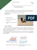 P1_Capacitancia_LF415