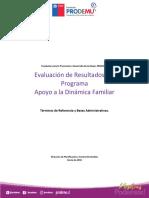TTRR ADF 2018.pdf