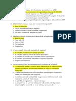 TOGAF-Preguntas.docx