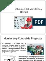 Copia de INFORME DE PROBLEMÃ_TICAS  -ESTUDIANTE