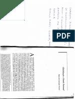 Cópia de Conceição Tavares - Globalização e Estado Nacional