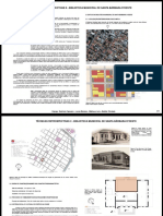 Biblioteca Municipal de Santa Bárbara d'Oeste.pdf