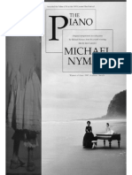 Nyman-Michael-The-Piano-Partitura-Completa.pdf