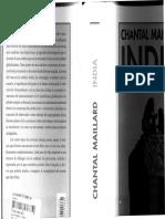 India_El espacio sonoro de India.pdf