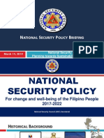 PL07_National Security_CLAVEJO.pdf