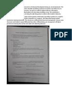 ued495-496 doxey jianna student-centeredandordifferentiatedinstructionartifact3