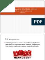 Risk Managementdsadasda