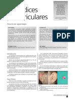 9 - Apendices Preauriculares (1)