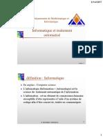 initiation alinformatique CHAKRAOUI.pdf