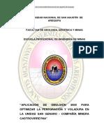 tesis de emulnor.pdf