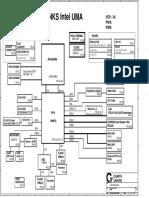 Dell Studio 1558 (Quanta FM9B) DAFM9BMB6D0_Quanta_fm9b-d3a_uma_091012.pdf