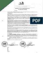 plan_de_acompanamiento_monitoreo_y_evaluacion_de_proyectos_2019.pdf