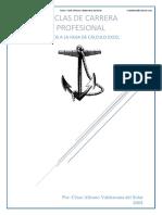 ANCLAS_DE_CARRERA_PROFESIONAL_TESTS_ADAP.pdf