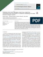 Jackson_Southard_ODonnell_and_Arthur_201.pdf