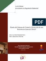 TFM-1104-FERNANDEZ.pdf