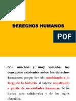 Derechos Humanos_Concepto y Caracteristicas.pptx