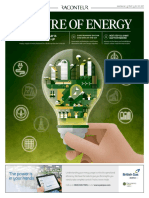future-of-energy-special-report-2017.pdf