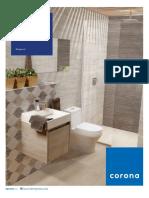 catalogo-general-banos-digital.pdf