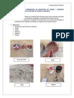 Informe Compresión Manual