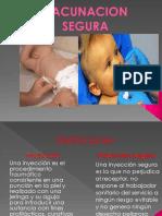 Vacunacion segura.ppt