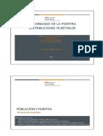 distribucion muestrales.pdf