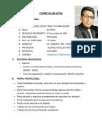 CURRICULUM-VITAE-FREDDY-2019-FOTO-PDF.docx