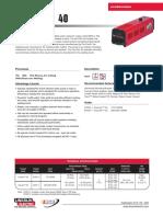 e12170.pdf
