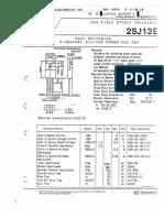 2SJ139.pdf