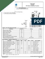 2SD2396.pdf