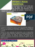 Metamorfismo y Rocas Metamorficasrevis01 2015 Fia Uni