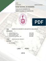 INFORME FINAL VILLEGAS.docx