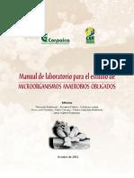 Manual de laboratorio para el estudio de microorganismos anaerobicos obligados .pdf