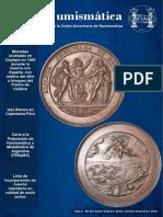 Revista UNAN Nº 28_Enero-Febrero.pdf