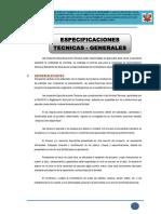 1. ESPECIFICACIONES TECNICAS - GENERALES.docx