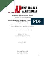 SEPARACION DE HECHO (fondo y forma 1).docx