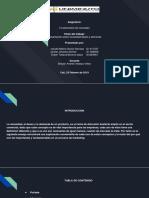 Actividad 2 Fundamento de Mercadeo ( Unidad 1 Actividad 2) (1)