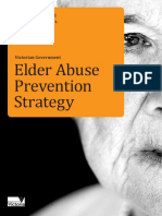 anti elder abuse hand out.pdf