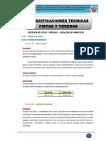 2. ESPECIFICACIONES TECNICAS - PISTAS Y VEREDAS.docx