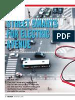 6_electrical_1116-2.pdf